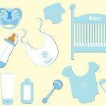 Wyprawka dla bliźniaków – porady