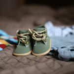 Wyprawka dla bliźniaków – lista do pobrania