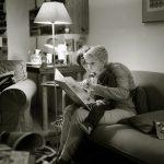 Dlaczego warto czytać dzieciom książki ?